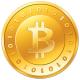 السلام عليكم ورحمة الله وبركاته  متوفر 710 دولار بتكوين bitcoin مقابل ccp  سعر الدولار: 192 دينار  1$ = 192 DA  اقل مبلغ للبيع 100 دولار  اثبات...