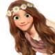 انا عضوة جديدة  في المنتدى هل من مرحب اتمنى ان افيد واستفيد :icon_smile_waving: