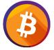 السلام عليكم ورحمة الله وبركاته    متوفر 100 دولار - Bitcoin - مقابل CCP    المبلغ يحجز ويباع دفعه واحده - سعر ثابت للدولار بــــ : 18 دج - افضل سعر...