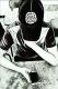 السلام عيكم      اعضاء طاسيلي   حبيت نسقسيكم المرشح تاعكم اذا سقطت وزيرة التربية بن غبريط من كرسيها ( اي اذا  استقالت)  انا اظن ان هذا العام هو...