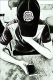 لهجة سكان تيارت    هذه بعض الكلمات والألفاظ من لهجة سكان مدينة تيارت مع التنبيه ان بعض  الكلمات في طريقها للزوال و عوضت بكلمات من العربية الفصحى    ...