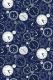 السلام عليكم  جبتلكم لعبة أخرى وهي أن تختار رقم من 1حتى 25 وتشوف السؤال اللي راح تجاوب عليه على حساب الرقم اللي خيرتو بدون غشش وبكل صراحة d:  هذه هي...