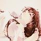 ♠السلام عليكم♠    ~ اللهم صلي وسلم على سيدنا محمد وعلى اله وصحبة اجمعين ~      النحافة:   يُعاني العديدُ من الأشخاص من مشكلة النحافة التّي تؤثّر على...